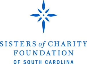 sisters-of-charity-logo-square